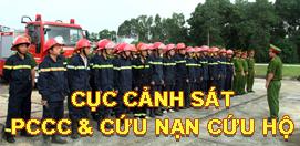 cuc-canh-sat-pccc.jpg